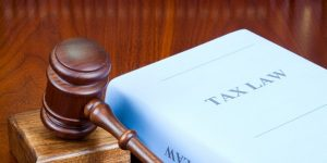 Tax Attorneys that will fight for you