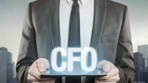 Fractional CFO services nationwide